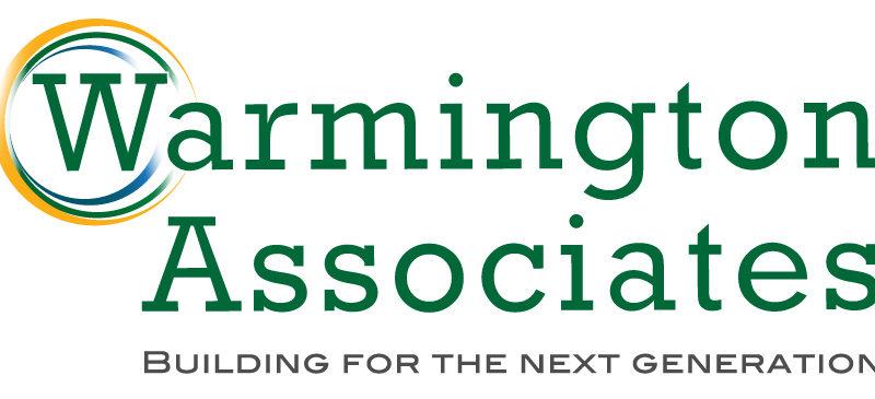 Logo-Warmington Associates